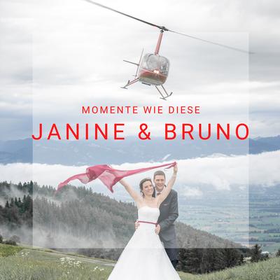 heiraten, Hochzeit, Hochzeitsfotografin, Ostschweiz, Thurgau, Flims, Laax, Kartause Ittingen, Hochzeitsfotograf