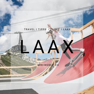 Skateboarden, Flims, Laax, Galaaxy Park, Rocks Resort, Skateboardpark