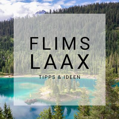 Flims, Laax, Tipps, Caumasee, wandern, mit Familie, Travel Blog Schweiz