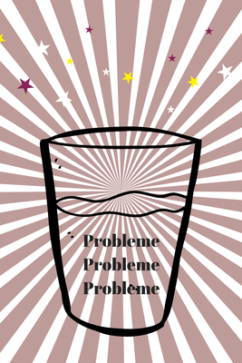 Probleme loslassen