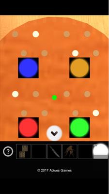 脱出ゲーム うますぎる寿司屋での脱出(SushiShop)攻略Part4 - Applizm ...