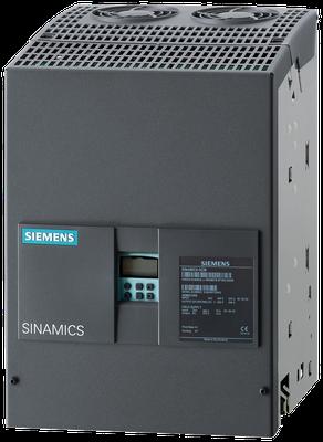SINAMICS DCM © Siemens AG 2020, Alle Rechte vorbehalten