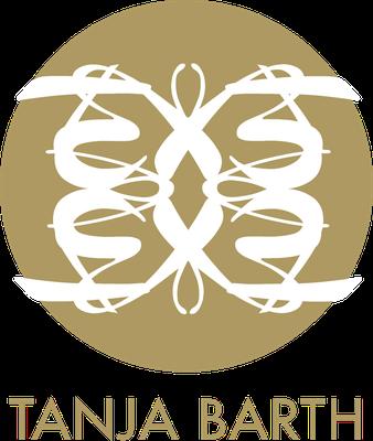 Markenentwicklung mit Lebendigem Schlüssel für Tanja Barth © Susanne Barth, The Creative Associates