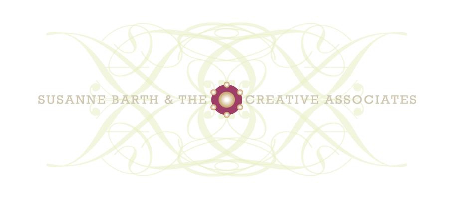 Lebendgier Schlüssel-Logo © Susanne Barth
