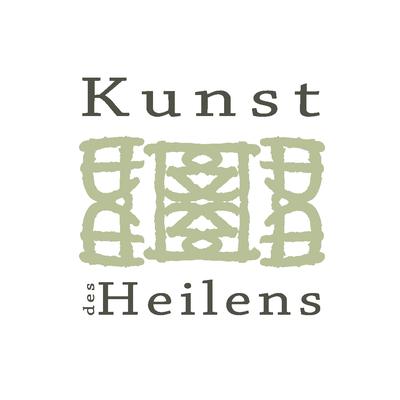 """Lebendiger Schlüssel für """"Kunst des Heilens"""" © Susanne Barth"""
