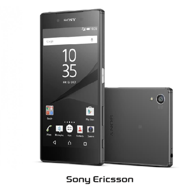 Téléphone Sony Xpéria