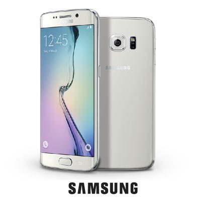 Téléphones Samsung