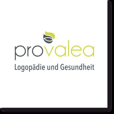 www.provalea.de