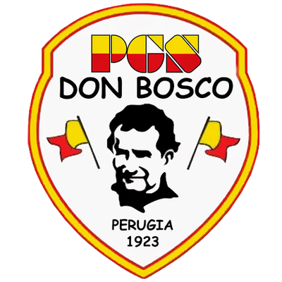 DON BOSCO PERUGIA
