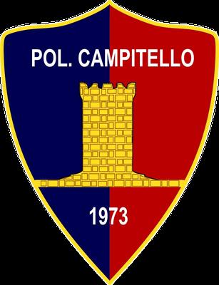 POL. CAMPITELLO