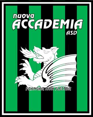 N. ACCADEMIA TERNI