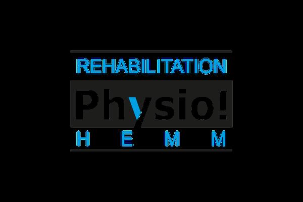 Physiotherapie Hemm in Bad Ems und Kamp Bornhofen