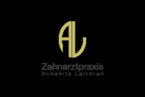 Zahnarztpraxis Annahita Larimian