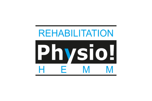 Physiotherapie Zentrum Hemm in Bad Ems