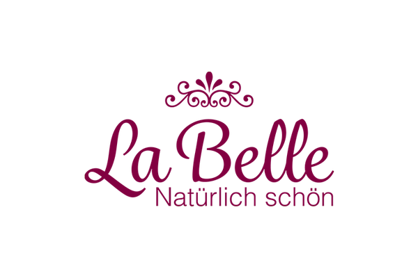 LaBelle - Natürlich schön