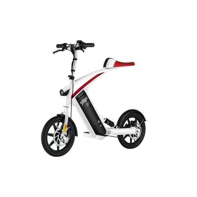 mini-scooter électrique