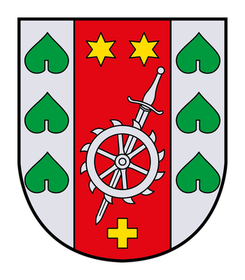 Marktgemeinde Stainz