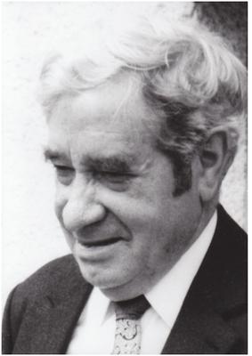 9cddcb68ffb4e5 Vital Hauser 1886-1985 Albert Fischli 1900-1996 Jules Feldmann 1906-85.