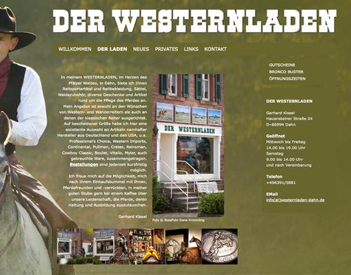 RossFoto Dana Krimmling, Pferdefotografie, Fotografie, Homepage, Webseiten erstellen