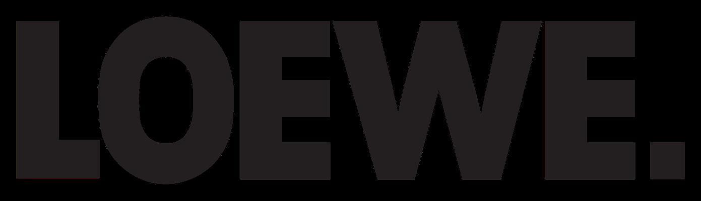 Loewe audio