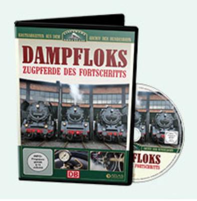 DVD Cover und Hüllentexte, 2017–2018 (Éditions Atlas)