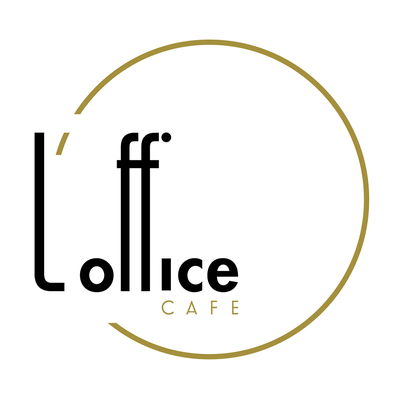 http://www.lofficecafe.be/