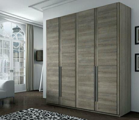 armarios muebles san miguel logro o