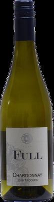Weissweine trocken, feinherb 0,75 l