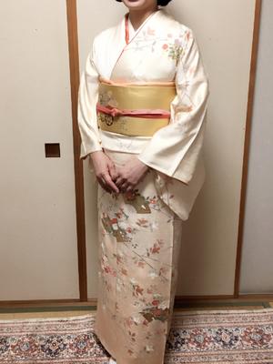 2017.4 入学式