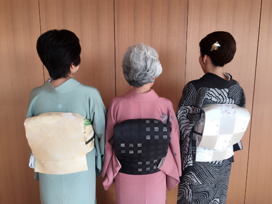 2018.1 初春歌舞伎へ