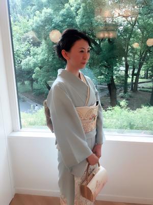 2017.9 ご結婚式