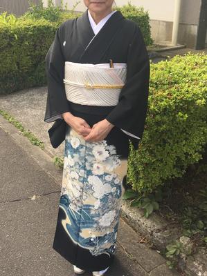 2017.6 ご結婚式