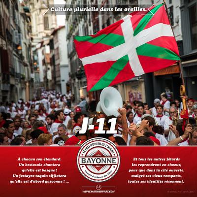 Création et photographie © Mathieu Prat - Photographe à Bayonne au Pays Basque