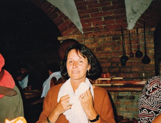 München 1996