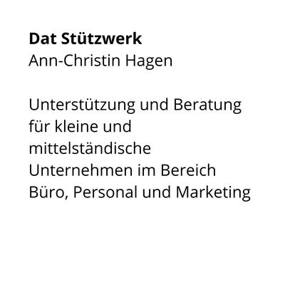 www.dat-stuetzwerk.de
