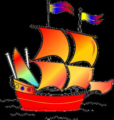 Schiff Schema