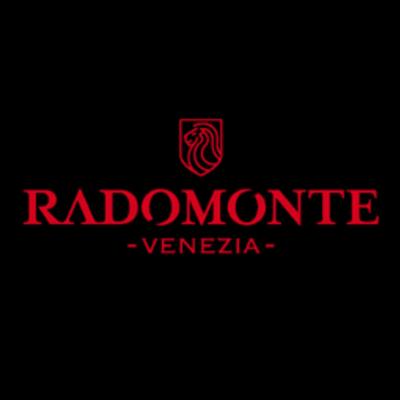 RADOMONTE RUBINETTI INOX
