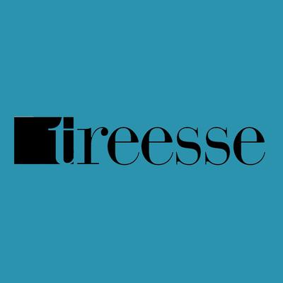 TREESSE VASCHE IDROMASSAGGIO GHOST SYSTEM