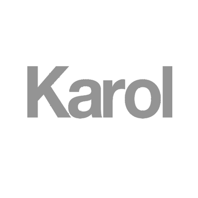 KAROL MOBILI BAGNO E VASCHE FREESTANDING