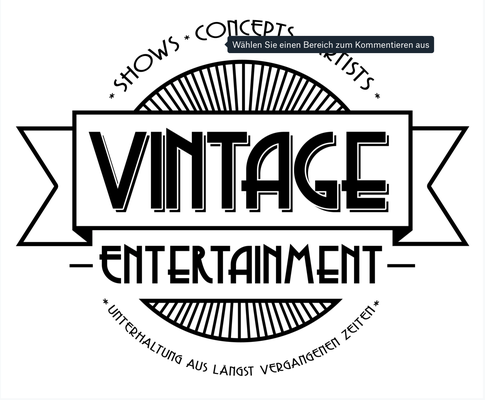 vintage-entertainment.com