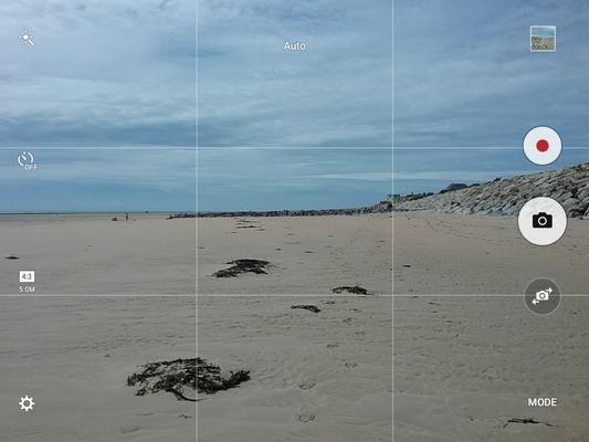 SW16 nord 21/07/2016 (avec quadrillage de prise de vue)