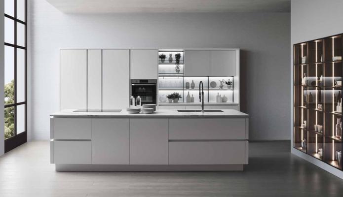 Novità Veneta Cucine 2021