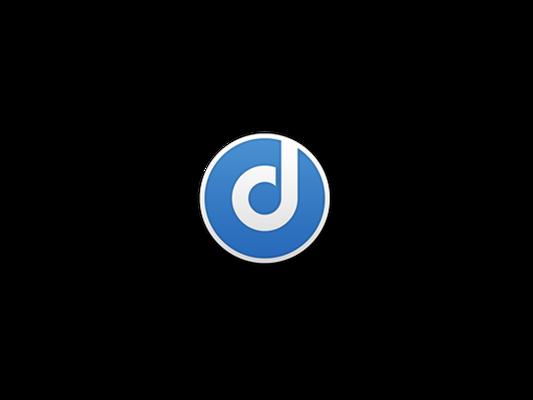 Fluxicon Disco