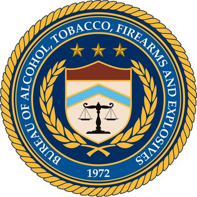 Alcohol and Tobacco Tax and Trade Bureau Bild Wikipedia