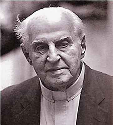 Poesía de Ángel Gaztelu