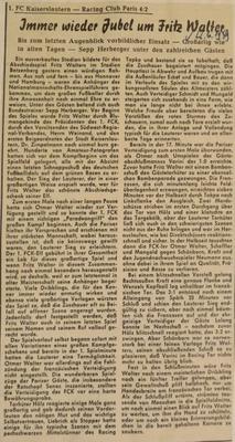 PVZ vom 22.06.1959
