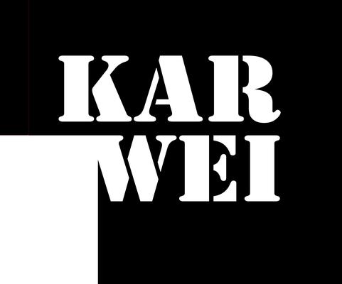 Karwei Emmeloord