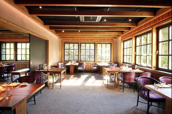 Diergardts Kühler Grund Restaurant