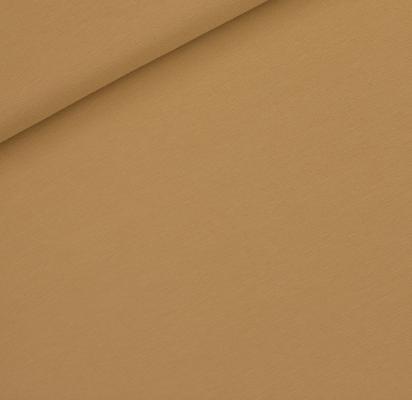 Fenugreek brown
