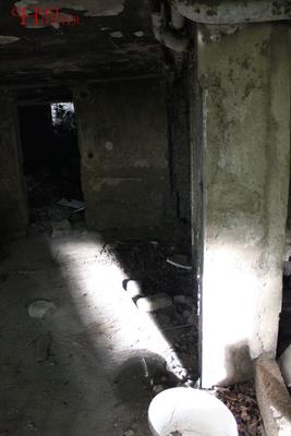 Ich wünschte mir, ich hätte eine bessere Kamera dabei gehabt. #Ghosthunters #paranormal #ghosts #geister